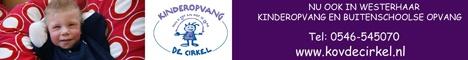 banner_kinderopvang_de_cirkel__468_01