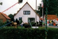 002-Tankstation_Haarhuis_[1024x768]