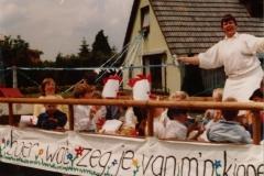 100jaarwesterhaar1985(Large)