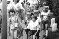 1981-1982_(Large)