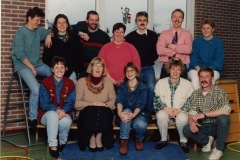 1981_(Large)