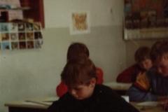 1984_(Medium)