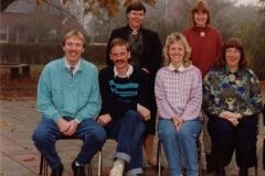 1989-2-2_(Large)