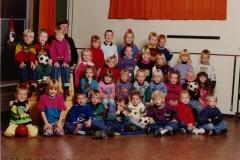 1989-2_(Large)