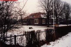 1993(Large)