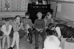 28-2-1969_(Medium)