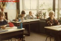 4-1984_(Medium)