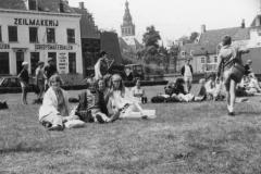 6-8-1970-4_(Medium)