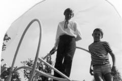 6-8-1970-7_(Medium)
