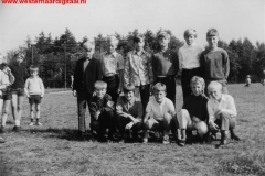 6-8-1970_(Medium)