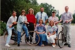 Team_1991_(Large)