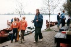 ab_giethoorn_aug_1986_0003