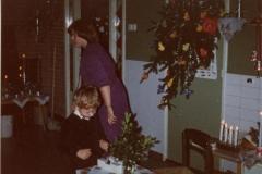 kerst1981Anke
