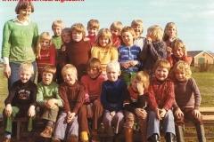 schoolfoto__1976kopie