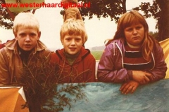 schoolfotos1981