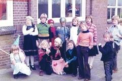 schoolfotos__1978_kopie2_(Large)