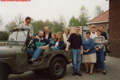 team1995_(Large)