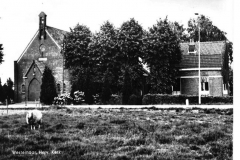 051_hervormdekerk_(Large)
