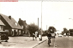 Hoofdweg_(Large)