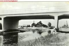 viaduct_vriezenveensewijk_naar_trio_(Large)