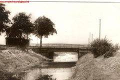 waterleiding_(Large)