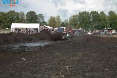 DSCF3983_10-10-2011