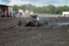 DSCF3984_10-10-2011