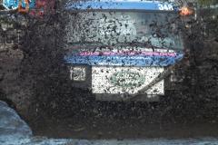 DSCF3996_10-10-2011
