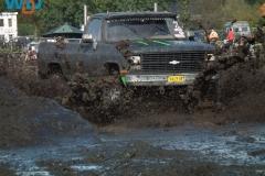 DSCF3997_10-10-2011