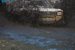DSCF4001_10-10-2011