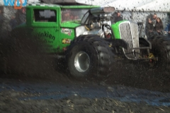 DSCF4002_10-10-2011