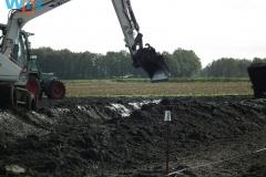 DSCF4005_10-10-2011