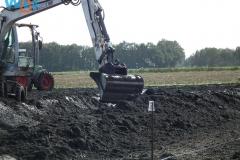 DSCF4006_10-10-2011
