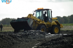 DSCF4007_10-10-2011