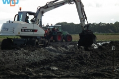 DSCF4008_10-10-2011