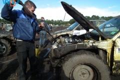 DSCF4011_10-10-2011
