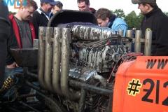 DSCF4018_10-10-2011