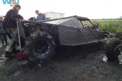 DSCF4019_10-10-2011