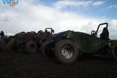 DSCF4023_10-10-2011