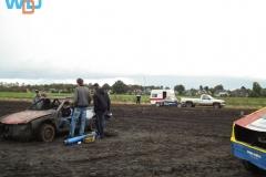 DSCF4036_10-10-2011