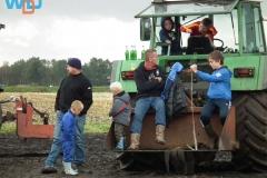 DSCF4041_10-10-2011