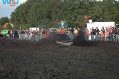 DSCF4066_10-10-2011