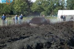 DSCF4067_10-10-2011