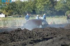 DSCF4068_10-10-2011