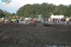 DSCF4069_10-10-2011