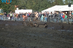 DSCF4071_10-10-2011