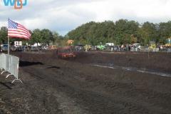 DSCF4072_10-10-2011