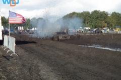 DSCF4073_10-10-2011