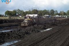 DSCF4083_10-10-2011