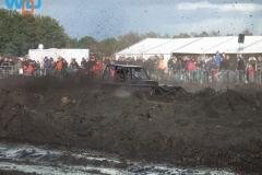 DSCF4087_10-10-2011
